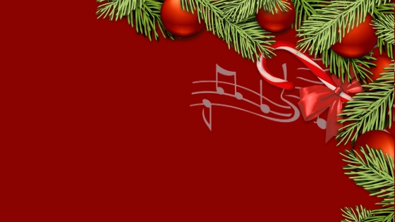 Per Natale regala(ti) la musica